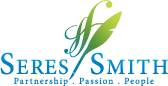 Seres Smith - Partnership, Passion, People